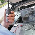 Laser, auto detector, targa system, tutti  i sistemi di controllo.